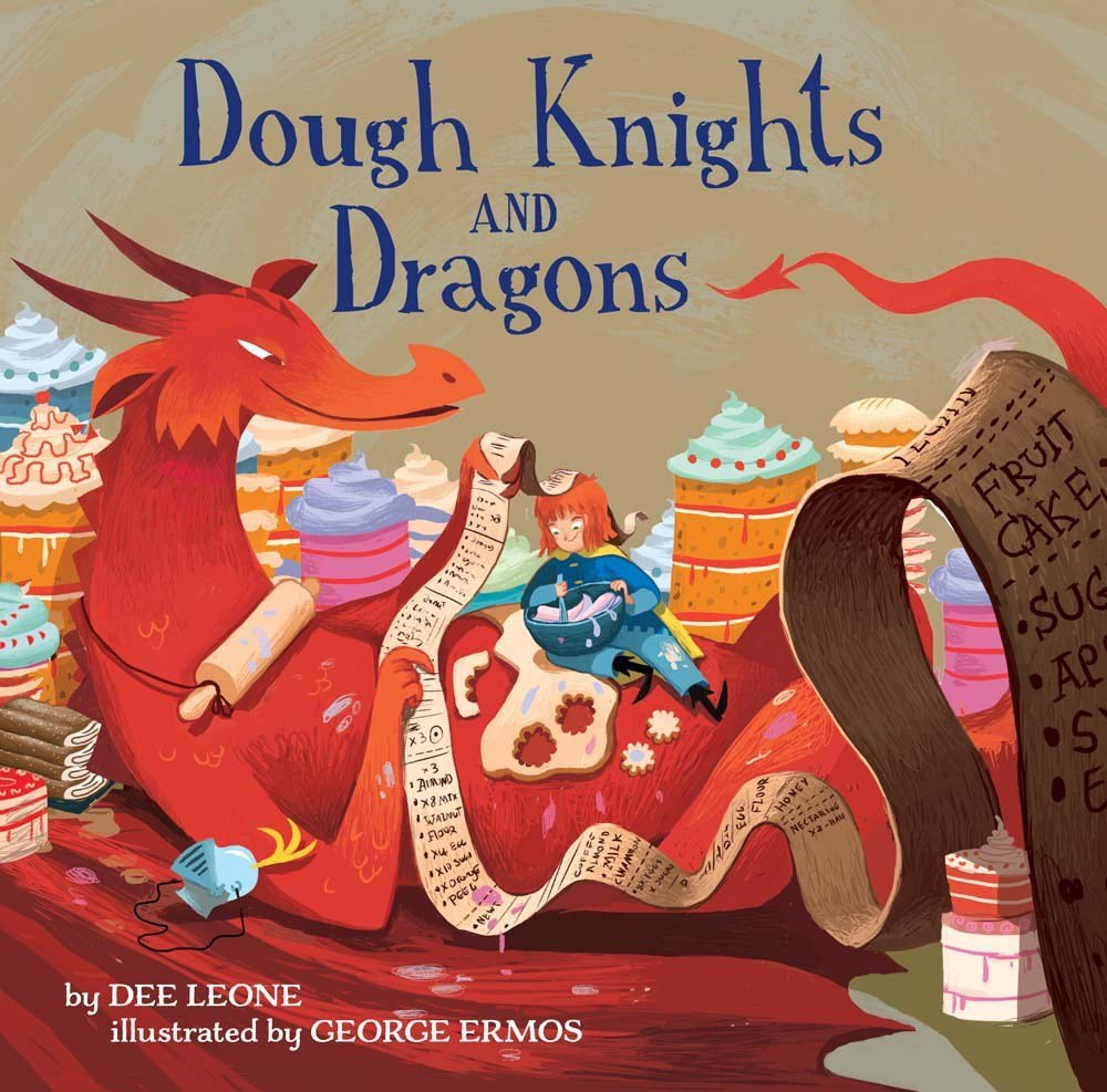 Dough Knights and Dragons.jpg