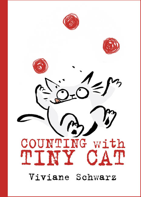 Counting with Tiny Cat.jpg