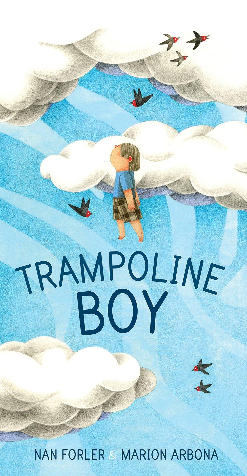 Trampoline Boy.jpg