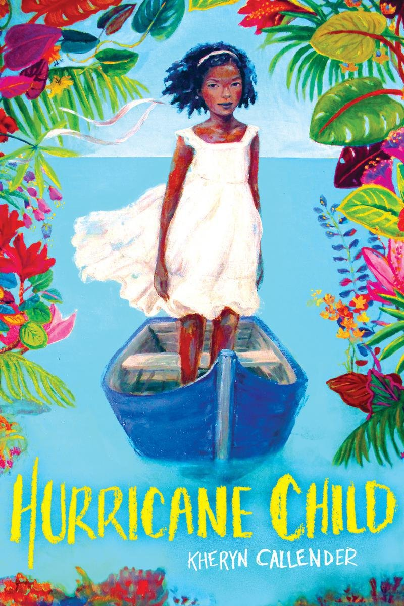 Hurricane Child.jpg