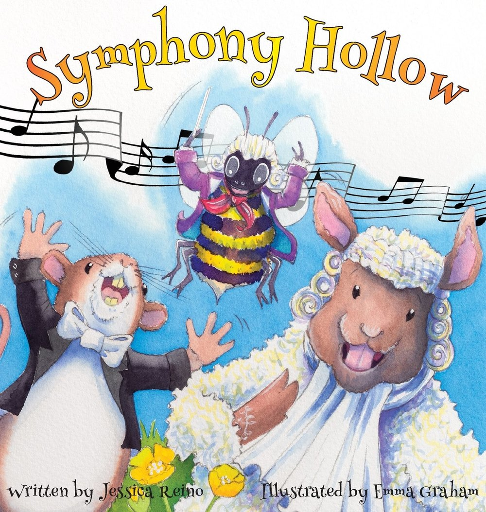 Symphony Hollow.jpg