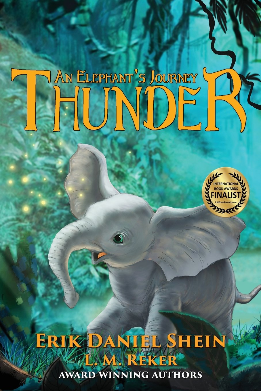 Thunder+An+Elephant's+Journey.jpg