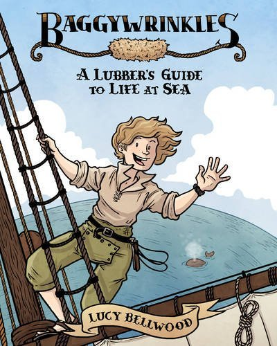 Baggywrinkles+A+Lubber's+Guide+to+Life+at+Sea.jpg