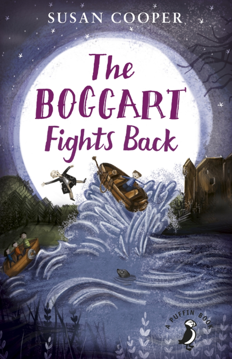 The Boggart Fights Back.png
