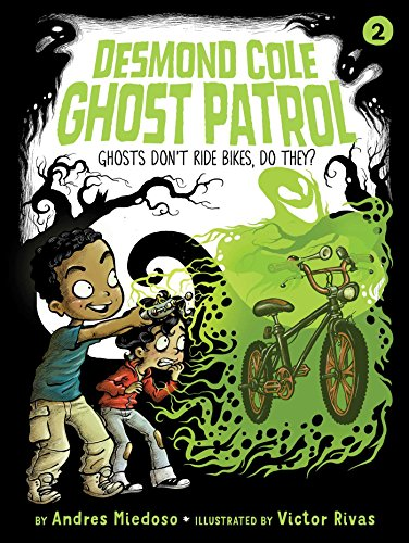 ghosts-dont-ride-bikes.jpg