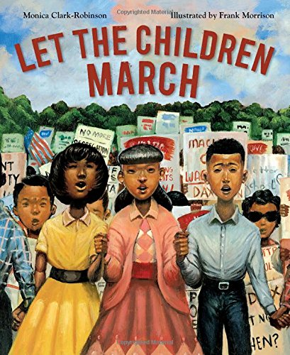 Let The Children March.jpg