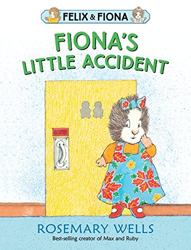 Fiona's+Little+Accident.jpg