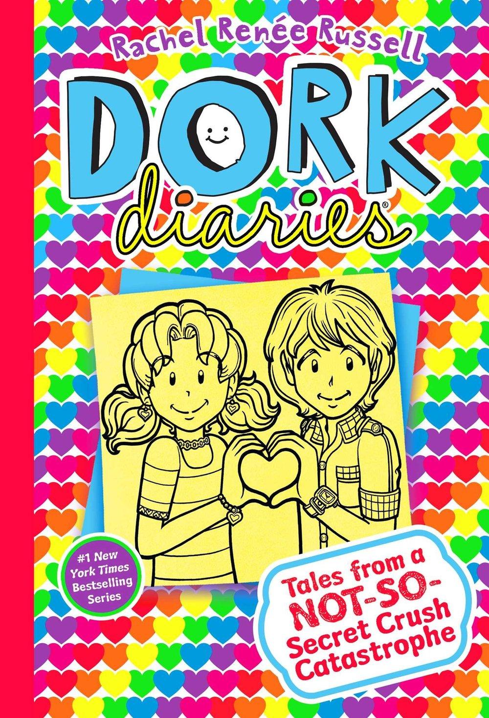 Dork Diaries 12.jpg