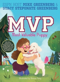 Most-Valuable-Puppy.jpg