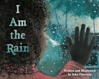 I Am the Rain.jpg