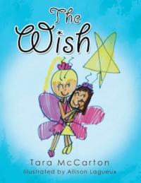 The Wish.jpg