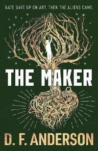 The Maker.jpg