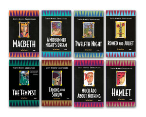 shakespeare-8-covers.jpg