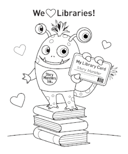 PaysonColoringContestSMI_ColoringPage_Payson_Library_5_Page_1.png