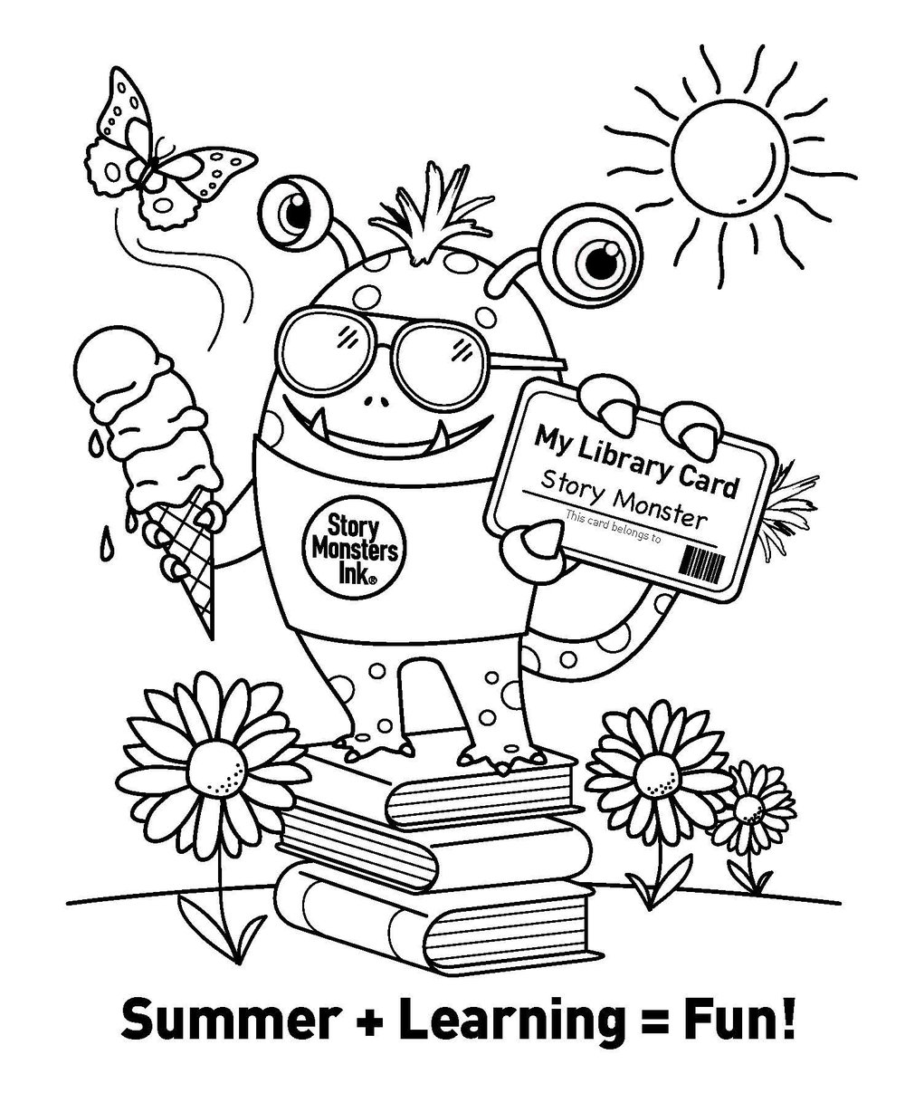 SMIRIF coloring page.jpg