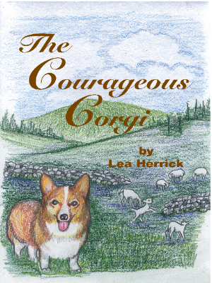 The Courageous Corgi.png