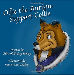 Ollie the Autism-Support Collie.jpg