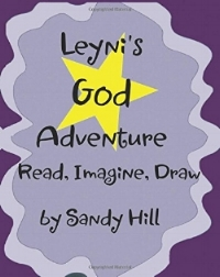 Leyni's God Adventure Read, Imagine, Draw.jpg