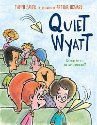 Quiet Wyatt.jpg