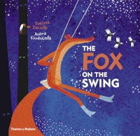 The Fox on the Swing.jpg