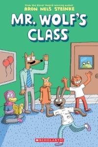 Mr. Wolf's Class.jpg