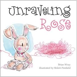 Unraveling Rose.jpg