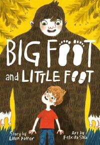Big Foot and Little Foot.jpg