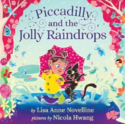 Piccadilly and the Jolly Raindrops.jpg