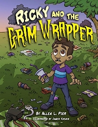 Ricky and the Grim Wrapper.jpg