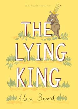 The Lying King.jpg