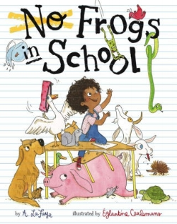 No Frogs in School.jpg