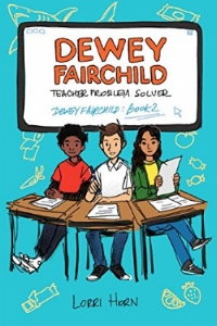 Dewey Fairchild Teacher Problem Solver.jpg