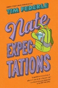 Nate Expectations.jpg