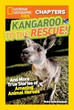 Kangaroo to the Rescue.jpg