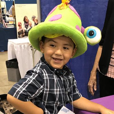 boy in hat.jpg