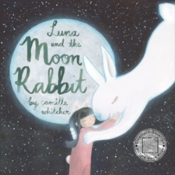 Luna and the Moon Rabbit.jpg