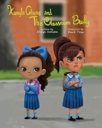 Kamyla Chung and the Classroom Bully.jpg
