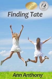 Finding Tate.jpg