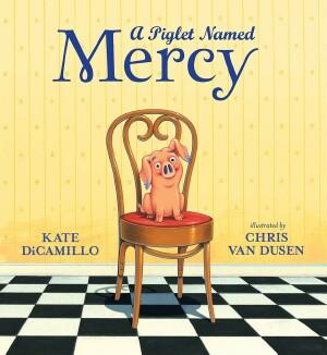 A Piglet Named Mercy.jpg