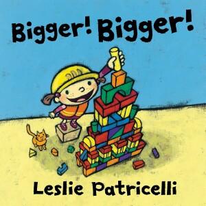Bigger! Bigger!.jpg