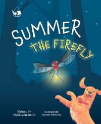 Summer the Firefly.jpg