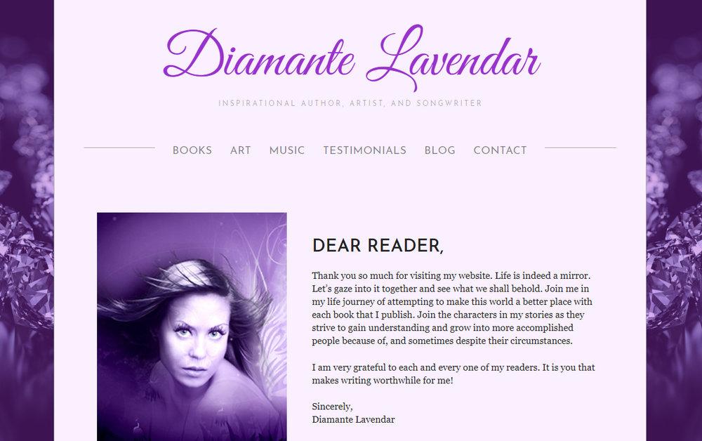 diamante-lavendar.jpg