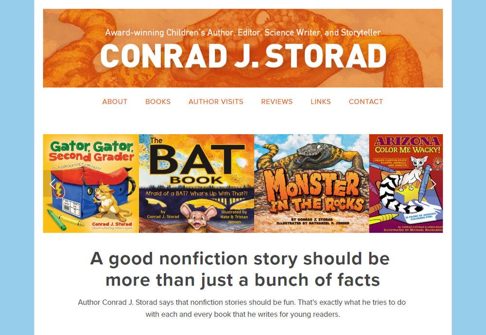 conrad-storad-website.jpg