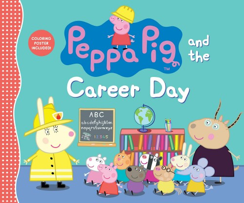 Peppa Pig and the Career Day.jpg
