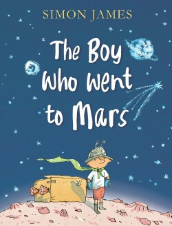 The Boy Who Went to Mars.jpg
