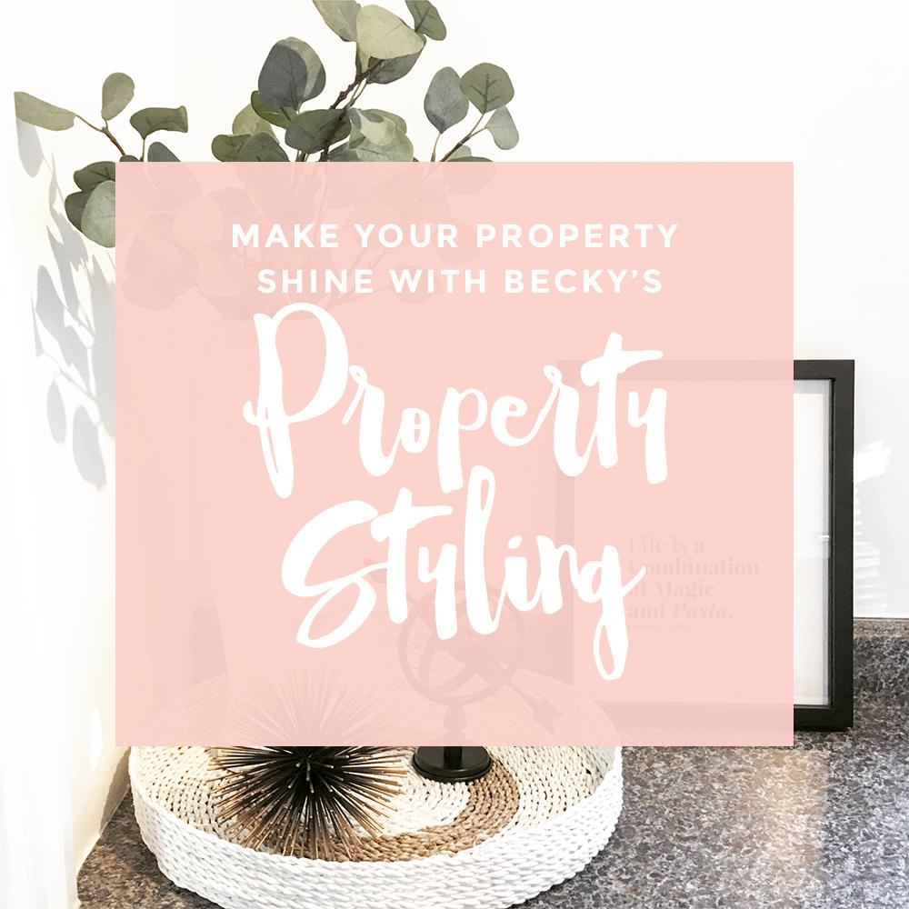 property-styling-becky-freeman