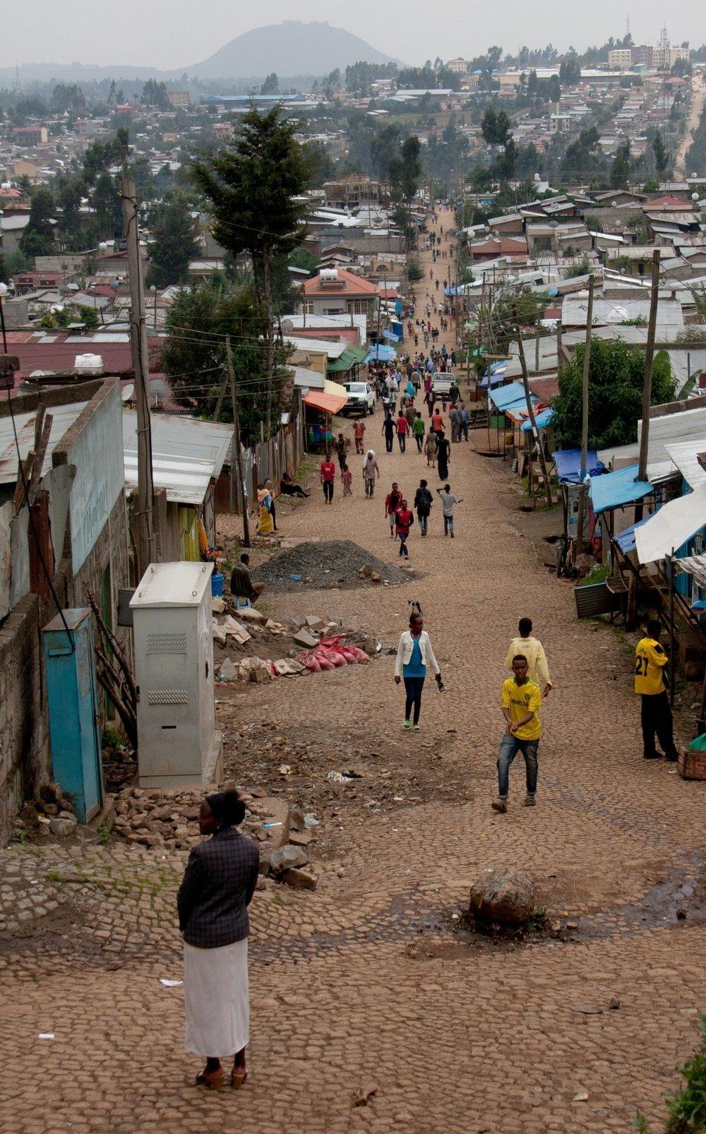 Ethiopia - urban-5715.jpg