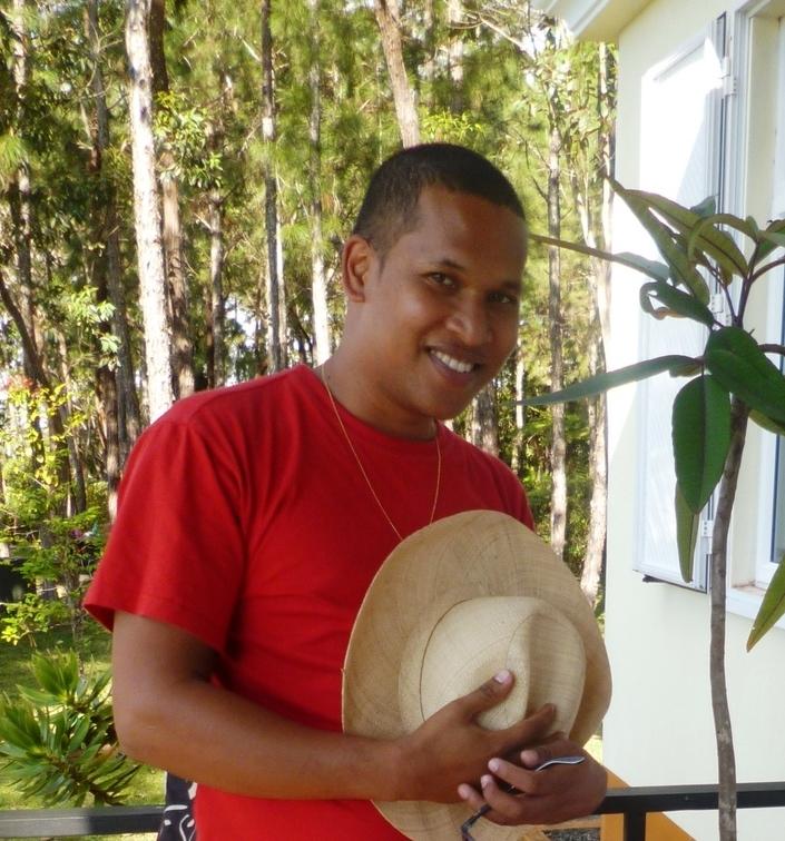 Profil _Ando.jpg