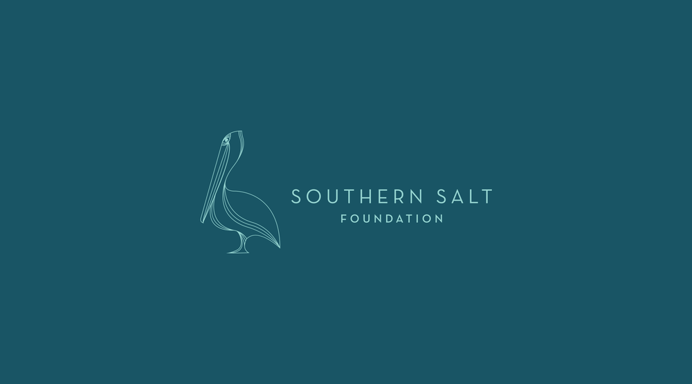 SS_Logo.png