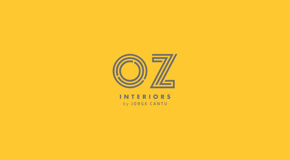 OZ_Logo-1.png